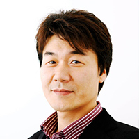 16-日本美容改善協会代表