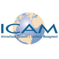13-ICAM-JAPAN
