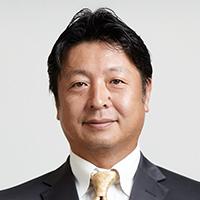9-日本エステティック経営者会代表