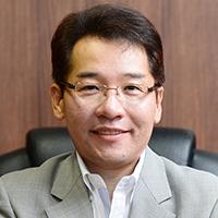 8-全日本全身美容業協同組合代表