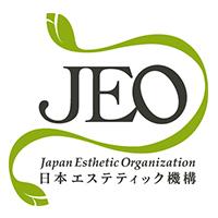 4-日本エステティック機構