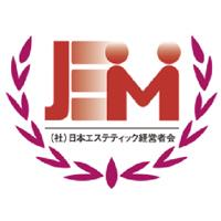 9-日本エステティック経営者会