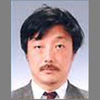 15-日本スキンケア協会代表