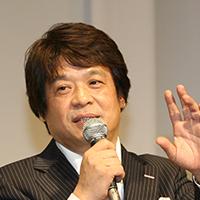 13-ICAM-JAPAN代表
