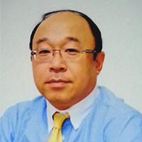 12-日本医療・美容研究協会代表