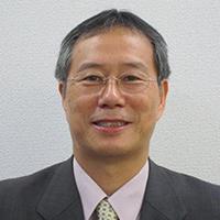 4-日本エステティック機構代表