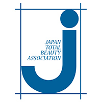 5-日本全身美容協会