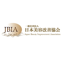 16-日本美容改善協会