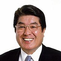 1-日本エステティック工業会JEIA代表
