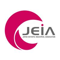 1-日本エステティック工業会JEIA