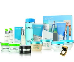 Ultimate AgeDefying Collection