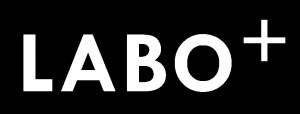 LABO+ロゴ枠スミ