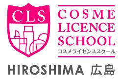 CLS広島NEW